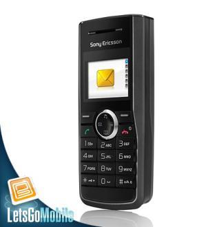 prodajem mobitel