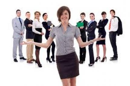 Potrebni saradnici za rad na mreznom marketingu!!!