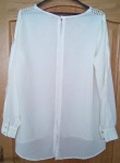 prodajem zensku bluzu