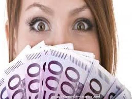 Ponuda kredita za ozbiljni i iskreni ljudi (zeljk