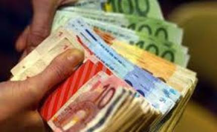 2000 EUR 80.000 EURAcartiersylvieleone@hotmail.com