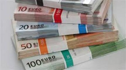 5000 EUR 80.000 EURA /cartiersylvieleone@zoho.com