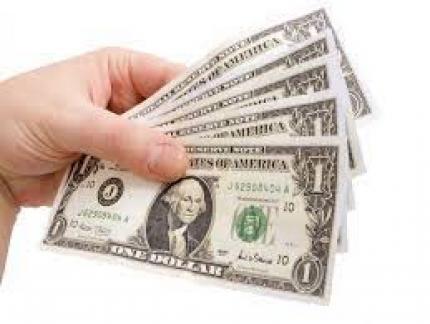 Ponuda kredita u roku od 72 sata