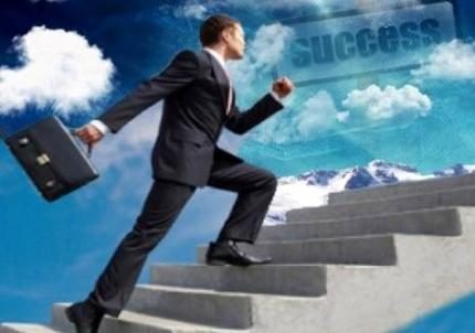 Obezbediote siguran i dugotrajan posao