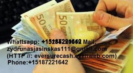 Mi pomažemo u poslovne i osobne kredite