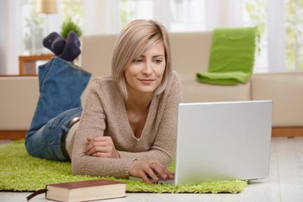 Zaradite online iz svog doma