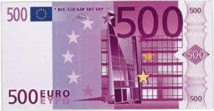 Priznajem kredite od 2000-10.000.000 €  danielbo