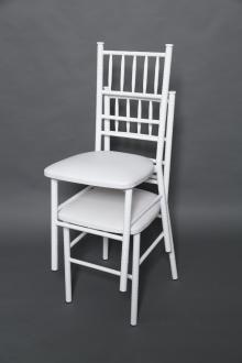 Tiffany stolica