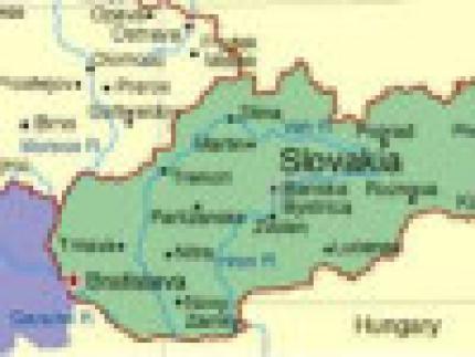 Potrebno 20 ljudi za rad na godinu dana u Slovacko