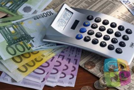 Krediti novac 100 % od garanciju