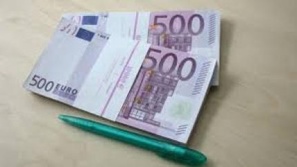 Nova usluga od 7000 do 900.000 eura