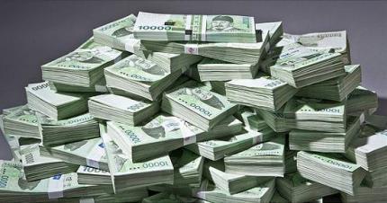 Financijska pomoc izmedu odredenog ozbiljno 72h