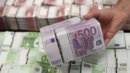 NUJNO zagotavljanje posojil denarja v 24 urah