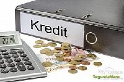Financijska potpora za pojedince 2% kamata