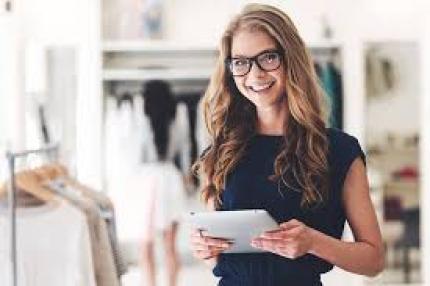 Posao i zarada od kuce preko interneta