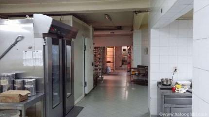 Prodaje se poslovni objekat u Centru Banja Luke