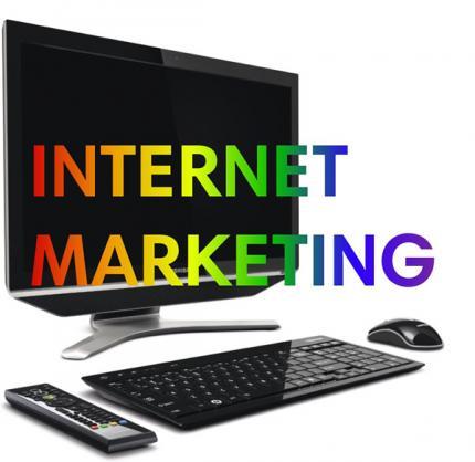 Internet marketing stručnjak potreban