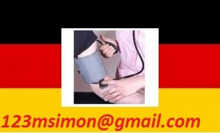 njegovateljica njemacka Offenbach