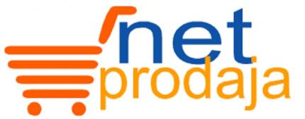 Net – Prodaja online shop