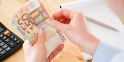 Ponuda zajam (KREDIT) 100% od garancija