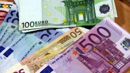 Dobiti novac kredita među pojedincima u 24 sata b