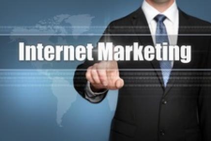 Dodatna zarada Pasivni prihod Online biznis Posao