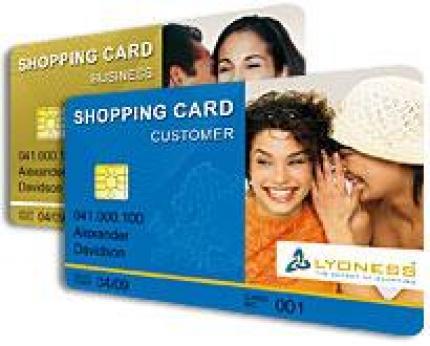 LYONES KARTICA-Besplatno učlanjenje-ZARADITE