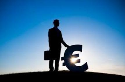 Brzi kredit uz nisku kamatnu stopu bez stresa