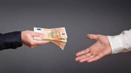 Ponuda od kredit brzo 100 % od garanciju