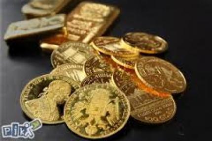 Otkup zlata najbolje placamo sigurno i diskretno