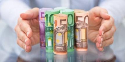 Dobiti svoj novac spremni posebno izmedu 24h