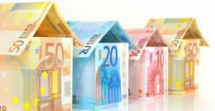 Vrlo zanimljiva razmjena mikrokredita