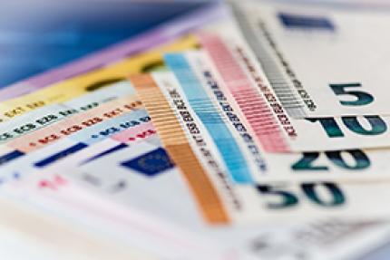 brzi kredit uz nisku kamatnu stopu