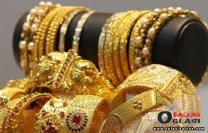 Legalan otkup zlata i srebra