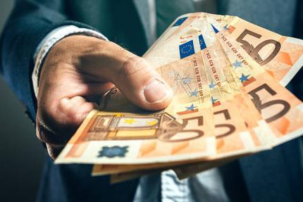 Krediti. Zajmovi od 1.000 eura do 10.000.000,00 eu