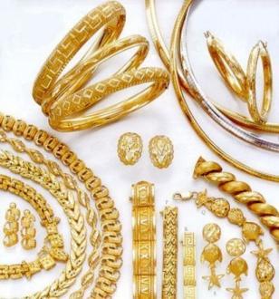 Otkup zlata ,najbolje placamo sigurno i diskretno