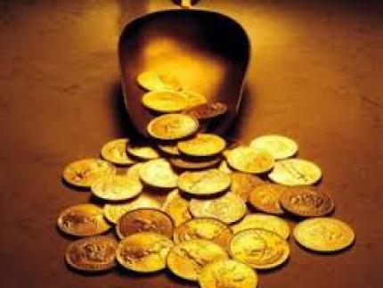 Vrsimo otkup zlata i srebra