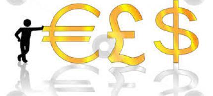 Kredit i finansijska pomoć se primjenjuju odmah