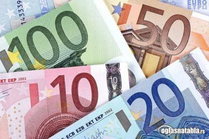 Poslovni prijedlog (kredit) / ulaganje Hrvatska