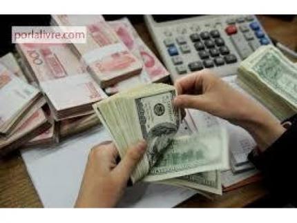 Ja sam u srbiji, predlažem zajmove od 3.000 eura