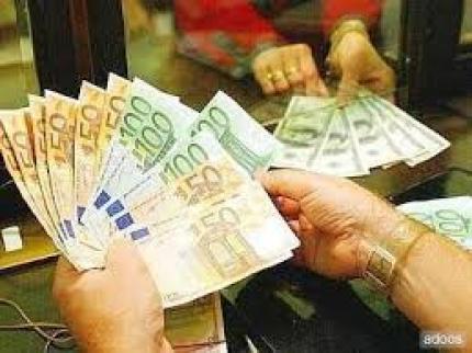 Financijska pomoć za pojedince