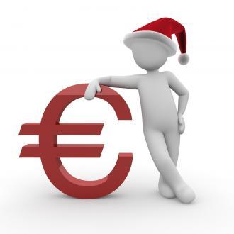 Ponuda zajma ili kredita novca vrlo brzo