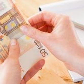 Kredit od 5.000 € -50.000.000: Veronika.verakova
