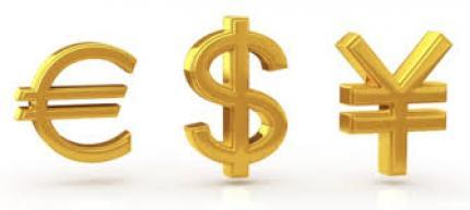 Brza ponuda kredita za sve koji su u potrebi