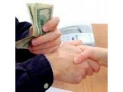 Vrlo brza ponuda kredita