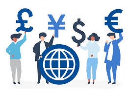 Zajam i finansijska pomoć po niskoj kamatnoj stop