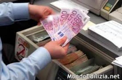 Ponuda kredita novac vrlo pošten