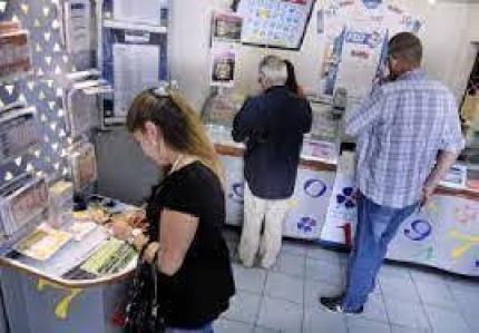 Ponuda kredita novac u 24 sata