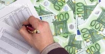 Posebna ponuda kredita novac vrlo pouzdan i brzo