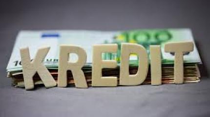 Poslovni prijedlog (kredit) / investicija